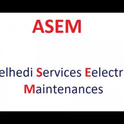 ASEM Ween.tn