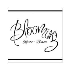 BLOOMING Ween.tn