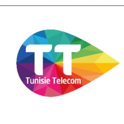 TUNISIE TELECOM, ACTEL GABES Ween.tn