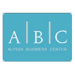 ABC, ALYSSA BUSINESS CENTER Ween.tn