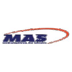 MAS, MEDITERRANEAN AIR SERVICE Ween.tn