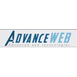 ADVANCE WEB Ween.tn