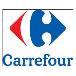 CARREFOUR EXPRESS - LA MARSA Ween.tn