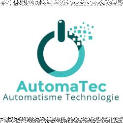 AUTOMATEC Ween.tn