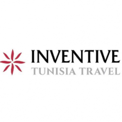 INVENTIVE TUNISIA Ween.tn