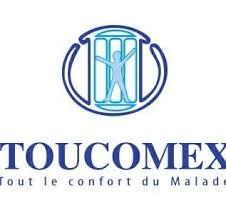 TOUCOMEX, LE CONFORT DU MALADE Ween.tn