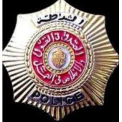 BRIGADE DE LA POLICE TECHNIQUE, MEDENINE Ween.tn