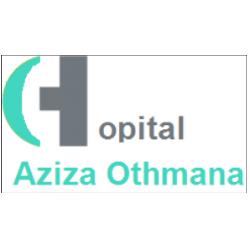 AZIZA OTHMANA Ween.tn