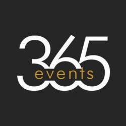 365 EVENTS Ween.tn