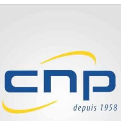 CNP, COMPTOIR NATIONAL DU PLASTIQUE Ween.tn