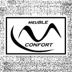 MEUBLE CONFORT Ween.tn