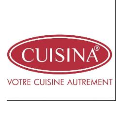 CUISINA Ween.tn