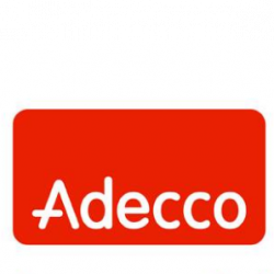 ADECCO SOUSSE Ween.tn