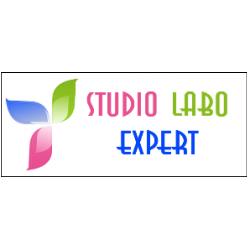 STUDIO LABO EXPERT Ween.tn