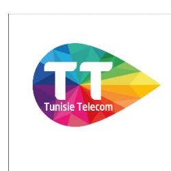 TUNISIE TELECOM Ween.tn