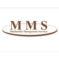 MMS, MULTIMEDIA MANAGEMENT SERVICES Ween.tn