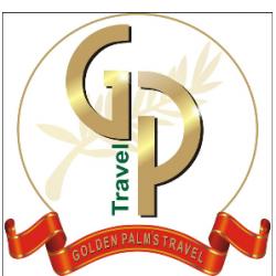 GOLDEN PALMS TRAVEL Ween.tn