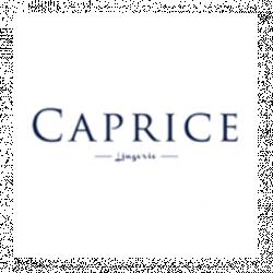 CAPRICE Ween.tn