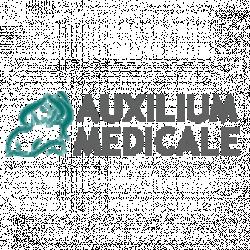 اوكزيليوم  ميديكال         Ween.tn