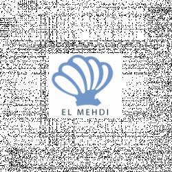 COMPAGNIE IMMOBILIÈRE TOURISTIQUE EL MEHDI C.I.T.E.M Ween.tn