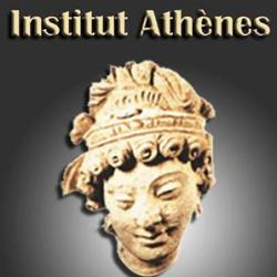 ATHENES INSTITUT Ween.tn