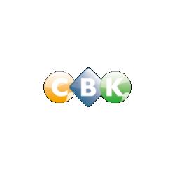 CBK, COMPTOIR DE BATIMENT DU KEF Ween.tn
