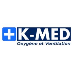 K-MED Ween.tn