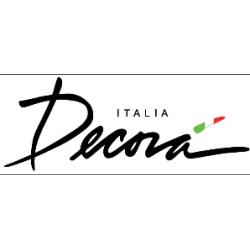 DECORA ITALIA Ween.tn