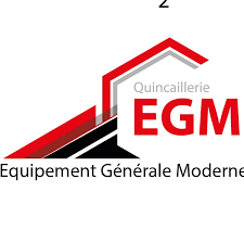 EGM, EQUIPEMENT GENERAL MODERNE Ween.tn