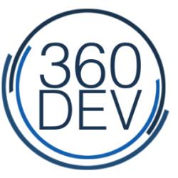 360 DEV Ween.tn