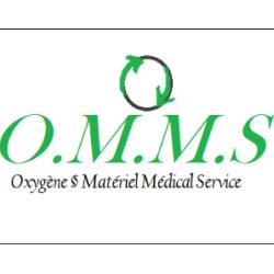 OMMS, OXYGENE MATERIEL MEDICAL SERVICE Ween.tn