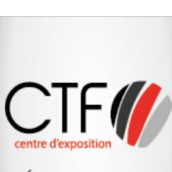 CTFEXPO Ween.tn