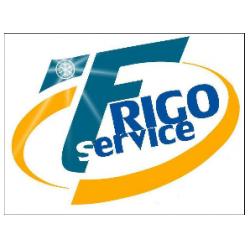 FRIGO SERVICE Ween.tn