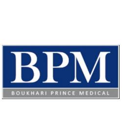 BOUKHARI PRINCE MEDICAL Ween.tn