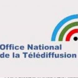 ONTT, OFFICE NATIONAL DU TOURISME TUNISIEN Ween.tn
