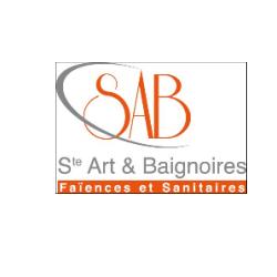 SAB, STE ART & BAIGNOIRES Ween.tn