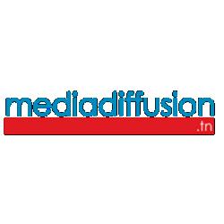 MEDIA DIFFUSION Ween.tn