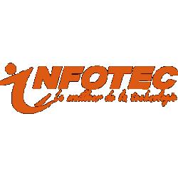 INFOTEC Ween.tn