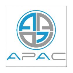 APAC , ACADEMIE PILOTE DES ARTS ET DE LA CREATION Ween.tn
