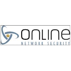 ONLINE NETWORK SECURITY Ween.tn