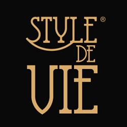 STYLE DE VIE Ween.tn