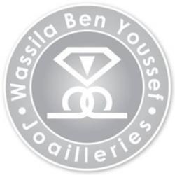 BEN YOUSSEF WASSILA Ween.tn