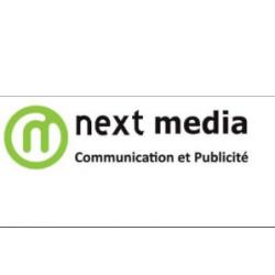 NEXT MEDIA Ween.tn