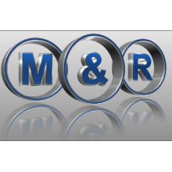 M&R SHIPPING AGENCY Ween.tn