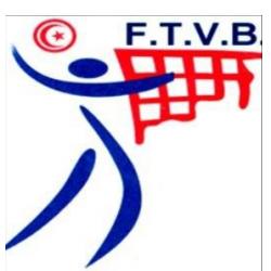 FEDERATION TUNISIENNE DE VOLLEY BALL Ween.tn