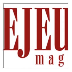 E-JEUNE MAGAZINE Ween.tn