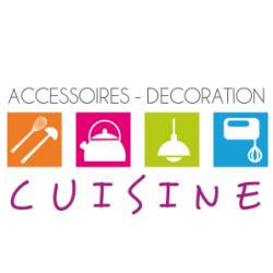 ACCESSOIRES DECORATION CUISINE Ween.tn