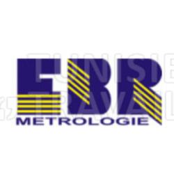EBR METROLOGIE Ween.tn