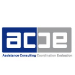 ACCE, ASSISTANCE CONSULTING COORDINATION EVALUATION Ween.tn