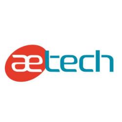 AETECH, ADVANCED E-TECHNOLOGIES Ween.tn